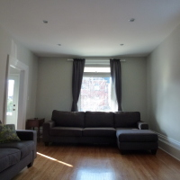 Century Home Restorations